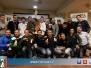 Italian FootGolf Masters - 23 Ottobre 2016, Golf Club Poggio dei Medici - Scarperia (FI)