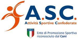 ASC-spn