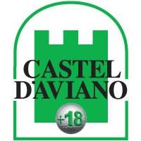 Ass-Sportiva-Golf-Club-Castel-D-aviano
