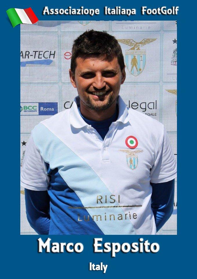 Esposito Marco