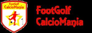FG-Calciomania