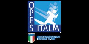 Logo Opes