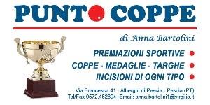 PuntoCoppe-spn