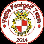 Vasto FootGolf Team