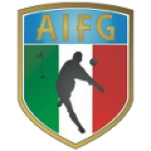 cropped-Logo-AIFG-piccolo.png