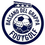 bassano-del-grappa-footgolf