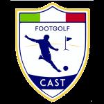 Cast FootGolf