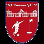 FG Rocconigi '17