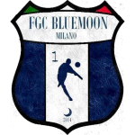 FootGolf Blue Moon