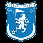 FootGolf Brescia