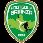 footgolf-brianza150x150