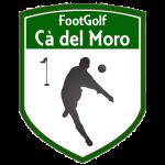 FootGolf Cà del Moro