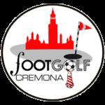 FootGolf Cremona