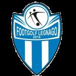 FootGolf Legnago