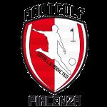 FootGolf Piacenza