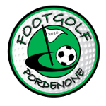 footgolf-pordenone-150x150