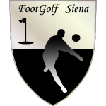 FootGolf Siena