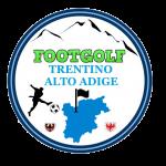 FootGolf Trentino Alto Adige