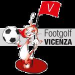 FootGolf Vicenza