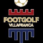 FootGolf Villafranca