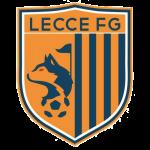 Lecce FootGolf