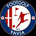 Pavia FootGolf