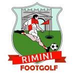 Rimini FootGolf