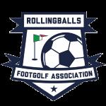 Rollingballs FootGolf