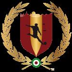Roma FootGolf