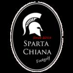 Sparta Chiana FootGolf