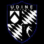 Udine FootGolf