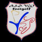 VCO FootGolf