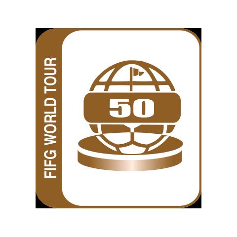 50FIFG