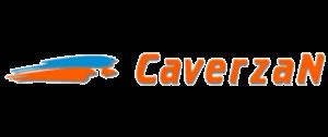 Caverzan Bus