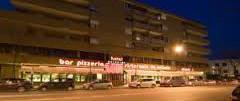 Hotel Due Palme
