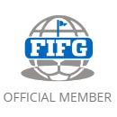 official-member130x130