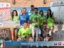 Italian FootGolf Open - 9/10 July 2016, Golf Club Udine (UD) - part.1