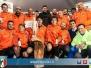 Italian FootGolf Masters - 6 Dicembre, Golf Club Terre dei Consoli - Monterosi (VT)